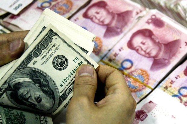 تکلیف نرخ ارز پروازهای خارجی مشخص شد