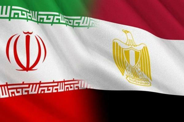 فعالیت بانک توسعه ایران و مصر متوقف نخواهد شد