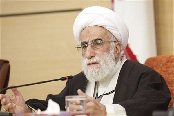 لازم است دادگاه مفسدان و اخلالگران اقتصادی به صورت علنی برگزارشود