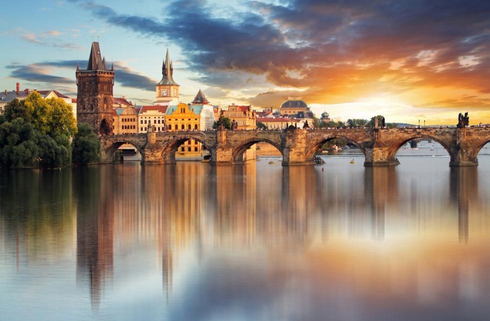 10 شهر زیبا