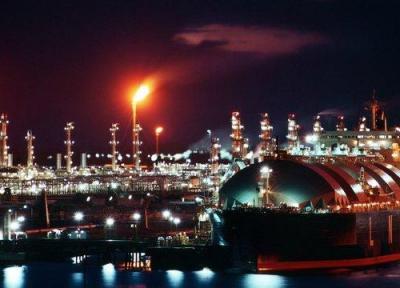 جزئیات ساخت نخستین واحد مینی LNG در ایران