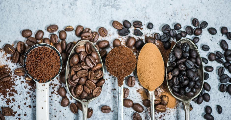 با انواع قهوه و کیفیت هر یک آشنا شویم