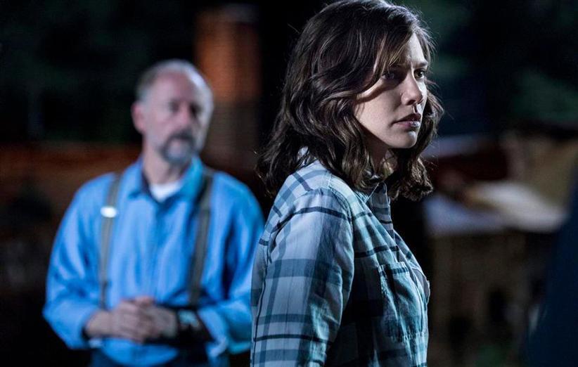 آنالیز فصل نهم سریال مردگان متحرک؛ یک آغاز تازه