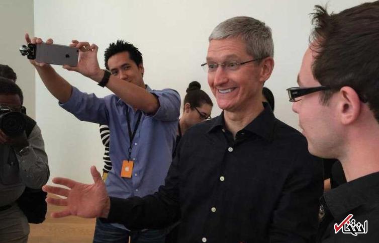 اپل در تدارک یک رویداد بزرگ است ، همه آنچه انتظار داریم در سال 2019 عرضه گردد