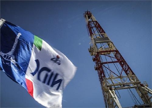 یک مقام مسئول اطلاع داد؛ تکمیل حفاری 173 هزار و 386 متر از چاه های نفت و گاز با کاربست ناوگان حفاری