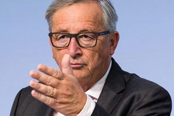 اروپا درباره تنش بین آمریکا و چین هشدار داد