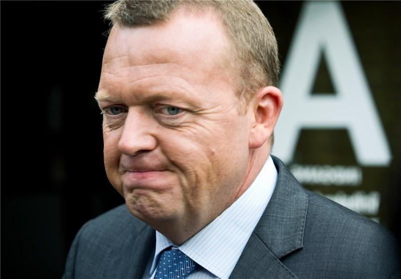 دولت دانمارک برکنار شد؛ سوسیال دموکرات ها روی کار آمدند