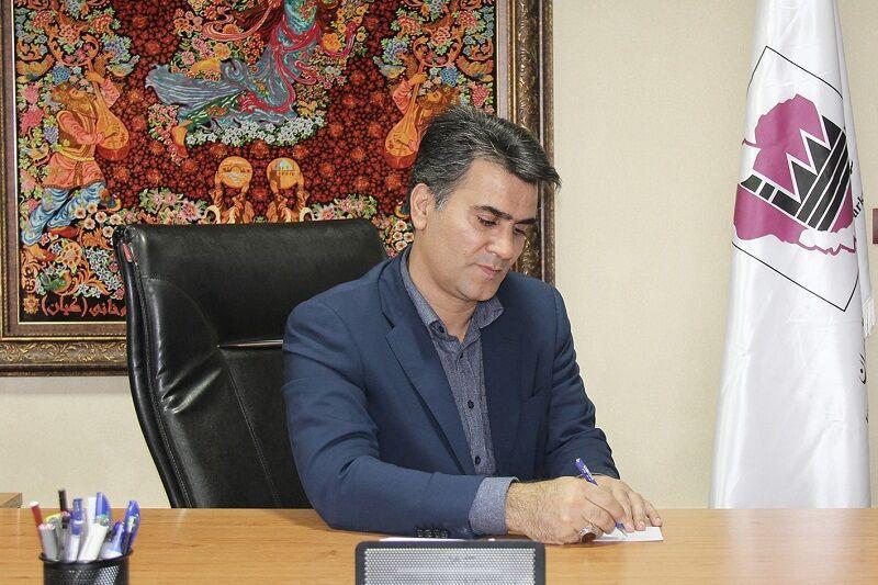 خبرنگاران 49 قرارداد راکد در شهرک های صنعتی زنجان تعیین تکلیف شد