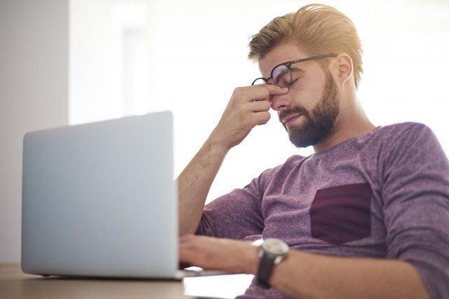 اگر اطلاعات کامپیوتر پاک شد چه کنیم؟