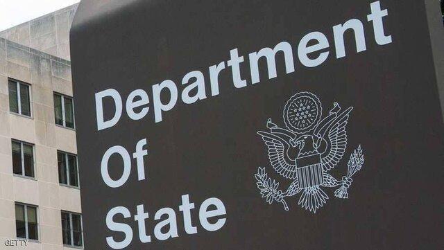 آمریکا: از مذاکره مستقیم بین هند و پاکستان استقبال می کنیم