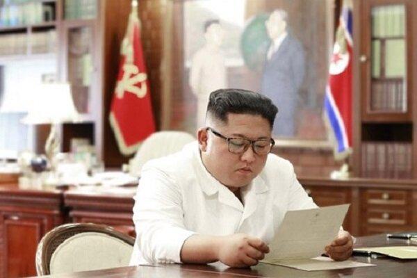 کره شمالی: دیگر با کره جنوبی حرفی نداریم