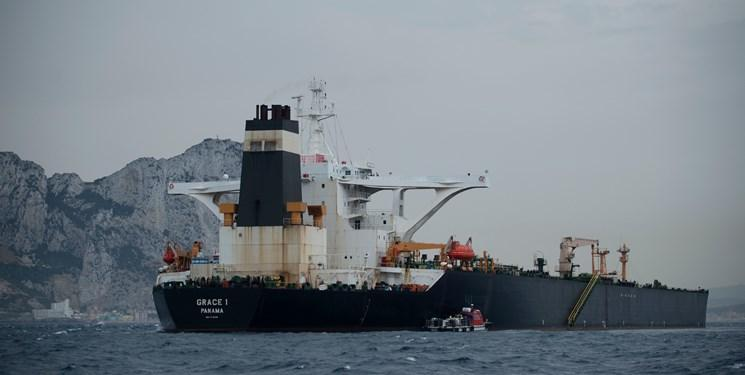 گریس1 بعید است تا قبل از یکشنبه جبل طارق را ترک کند