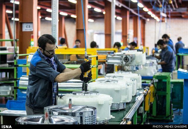 تولید سالانه 14 هزار تن پسماند در کارگاه های صنعتی
