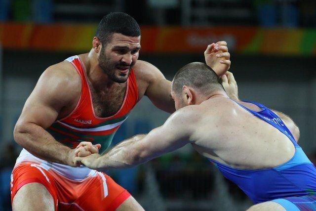 مصدومیت رضا یزدانی در تمرین تیم ملی