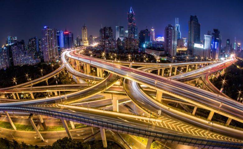 راهنمای حمل و نقل در شانگهای (قسمت دوم)