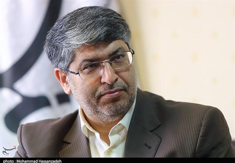 عضو کمیسیون مالی مجلس: مصادره اموال ایران توسط کانادا به منزله راهزنی بین المللی است