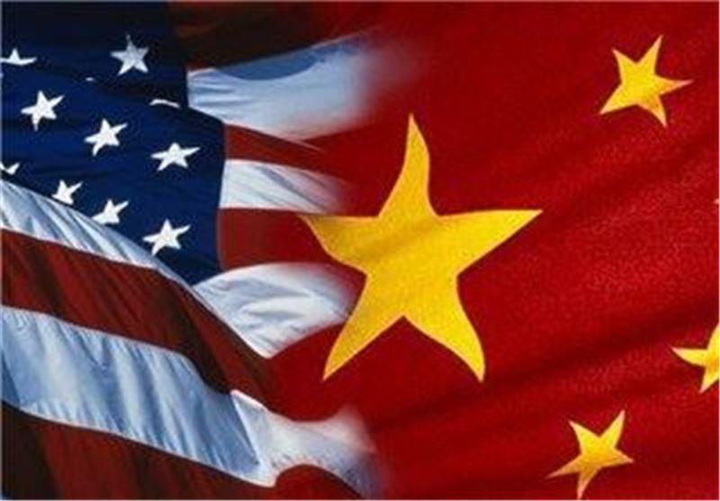 مذاکرات تجاری آمریکا و چین هفته آینده شروع می گردد