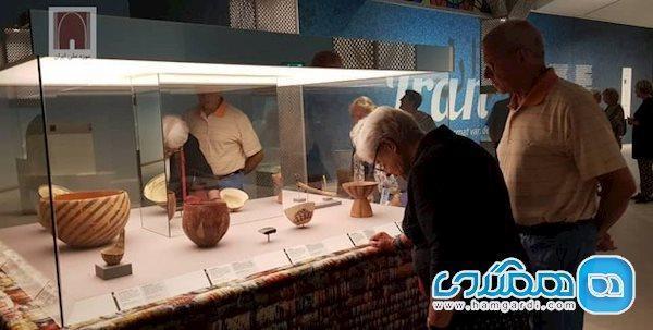 تهران از 31 شهریور میزبان آثار دیدنی اسپانیا می شود