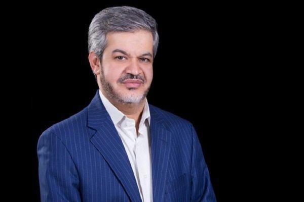دولت دستبرد کانادا به اموال ایران را پیگیری حقوقی کند