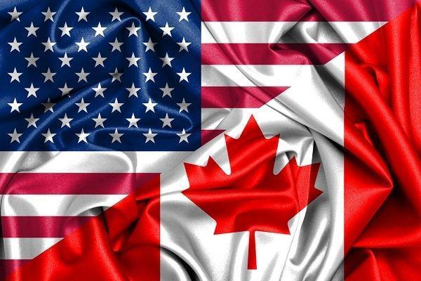 کانادا: جلوی آمریکا کوتاه نمی آئیم، چاره ای جز تلافی نداریم