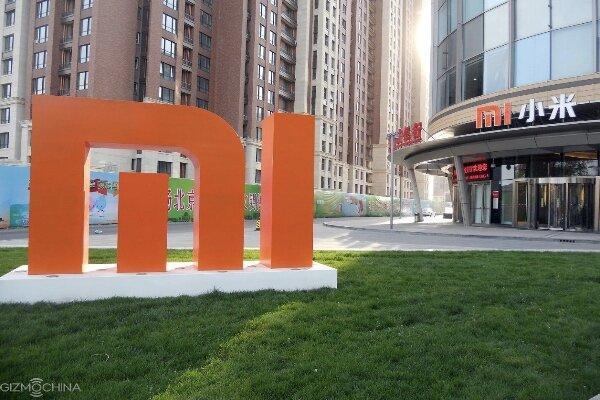 فراوری کننده چینی 10 موبایل 5G به بازار عرضه می نماید