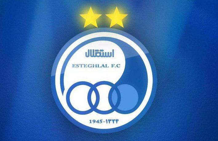 باشگاه استقلال: فروش بازیکنان کذب است