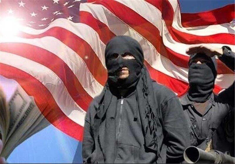آمریکا 80 داعشی را از سوریه به عراق انتقال داد