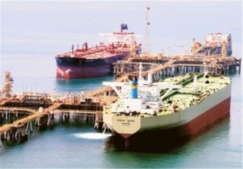 نگرانی اعضای کنگره آمریکا از افزایش صادرات نفت ایران