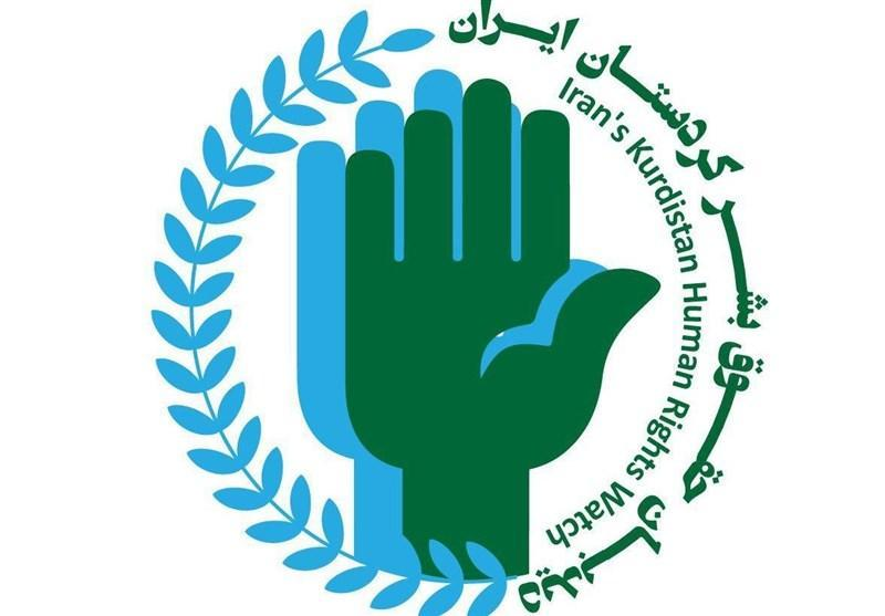 بیانیه دیده بان حقوق بشر کردستان ایران درباره تحولات اخیر شمال سوریه