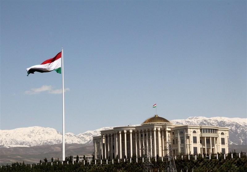 گزارش، اصلی ترین مانع پیش روی زبان و الفبای پارسی در تاجیکستان چیست؟