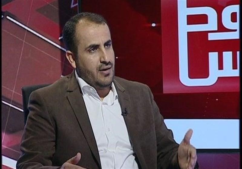 تشکر انصار الله از موضع انسانی عمان در قبال ملت یمن