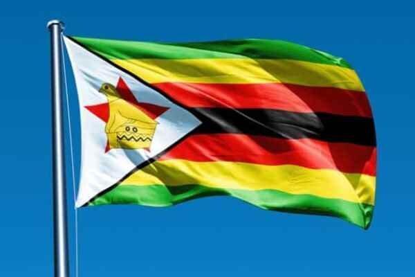 آمریکا وزیر امنیت ملی زیمبابوه را تحریم کرد