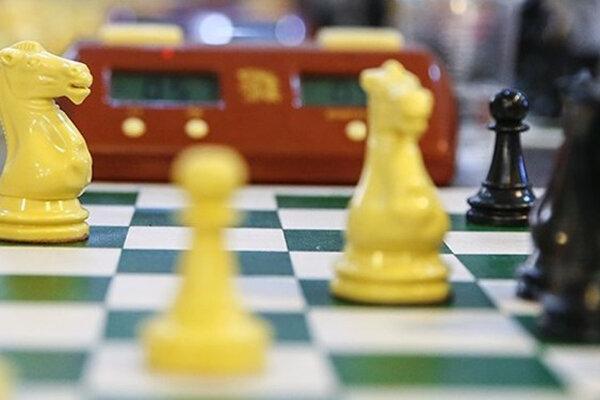 دلیل عدم حضور شطرنج بازان ایران در المپیاد جهانی نوجوانان