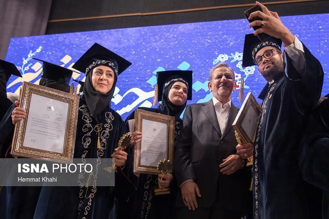 تمدید زمان ثبت نام جشنواره دانشجوی نمونه دانشگاه فرهنگیان