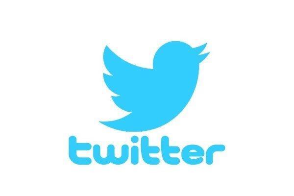 آمریکا دو کارمند سابق توئیتر را به جاسوسی برای عربستان متهم کرد