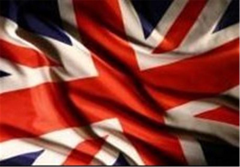 انگلیس بطور موقت مانع بازگشت شبه نظامیانی که برای جنگ به عراق و سوریه رفته اند می گردد