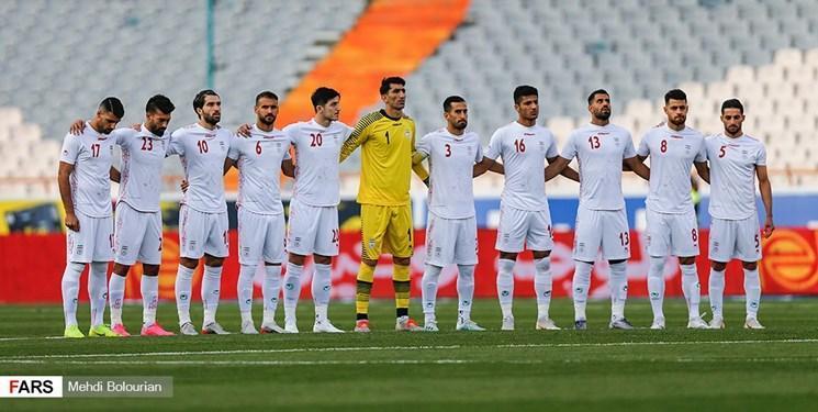ویلموتس 23 بازیکن به اردوی تیم ملی دعوت کرد، بازگشت وریا، قلی زاده و کاوه رضایی
