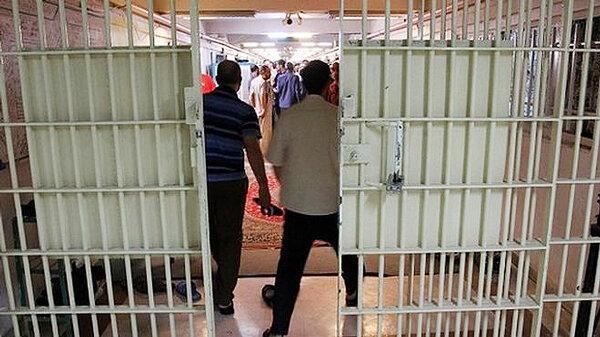 تحویل 10 زندانی ایرانی از جمهوری آذربایجان به مقامات کشور