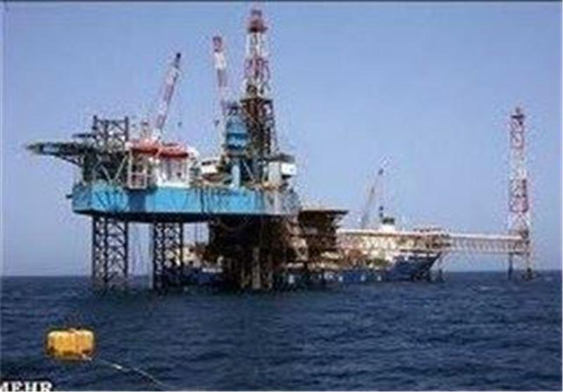 تمدید معافیت مشتریان آسیایی نفت ایران از تحریم های آمریکا