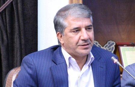 انتقاد نماینده مردم از سهم پایین رفسنجان در توزیع امکانات دولتی