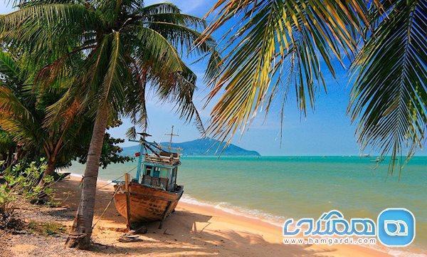 سفر به پاتایا، محبوب ترین شهر توریستی تایلند