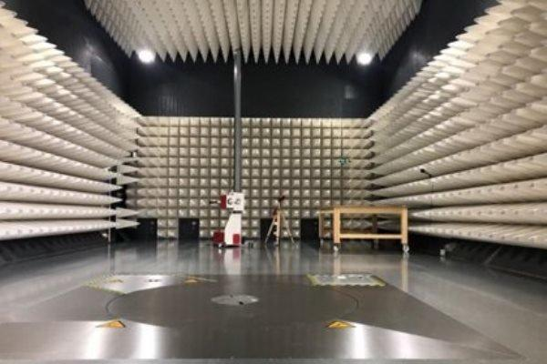 دستاوردهای پروژه شبیه ساز ماهواره ارائه می گردد