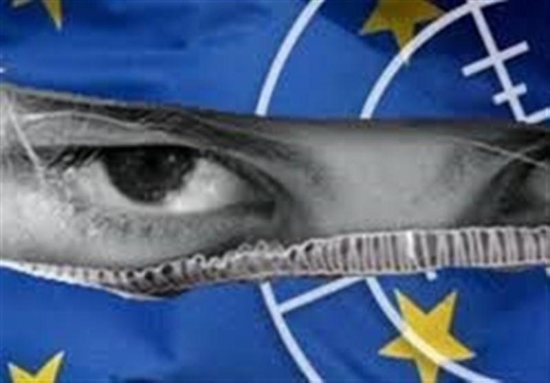 چشم انداز 2020 تروریسم3-بازگشت داعش به اروپا، کوشش القاعده برای تجدید قوا