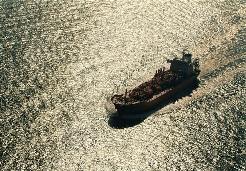 صادرات نفت ایران به آسیا 18 درصد کاهش یافت