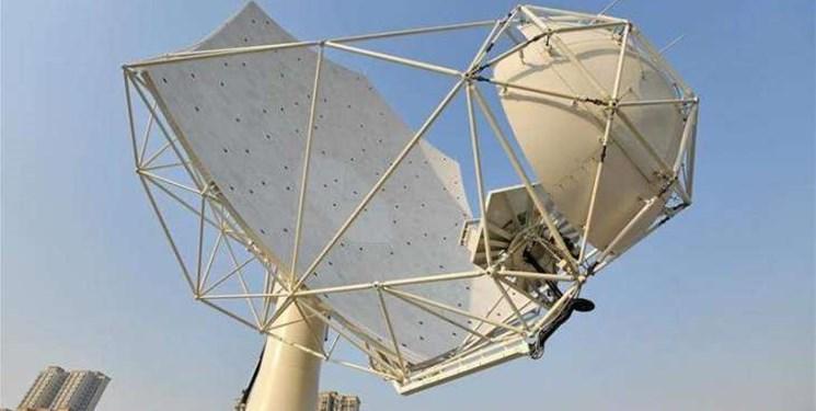 ژاپن رکورد ماهواره کم ارتفاع را شکست