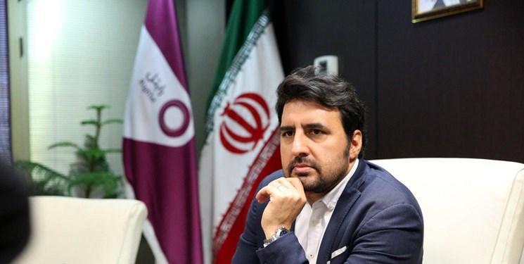رایتل را به نقشه اپراتوری موبایل ایران برمی گردانیم