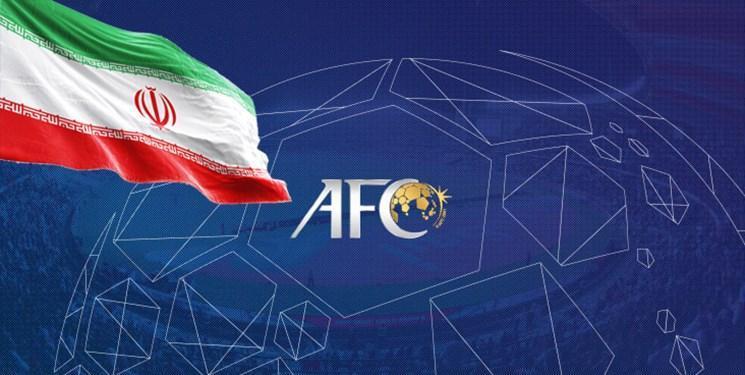 خبرنگار سعودی: ایران کاندیدای میزبانی جام ملت های آسیا 2027 شد