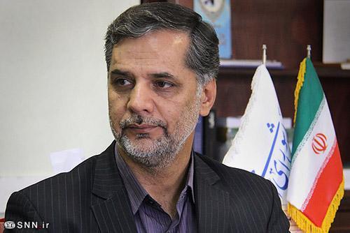 نقوی حسینی: دلیل حقوقی برای فعالسازی مکانیسم ماشه علیه ایران وجود ندارد