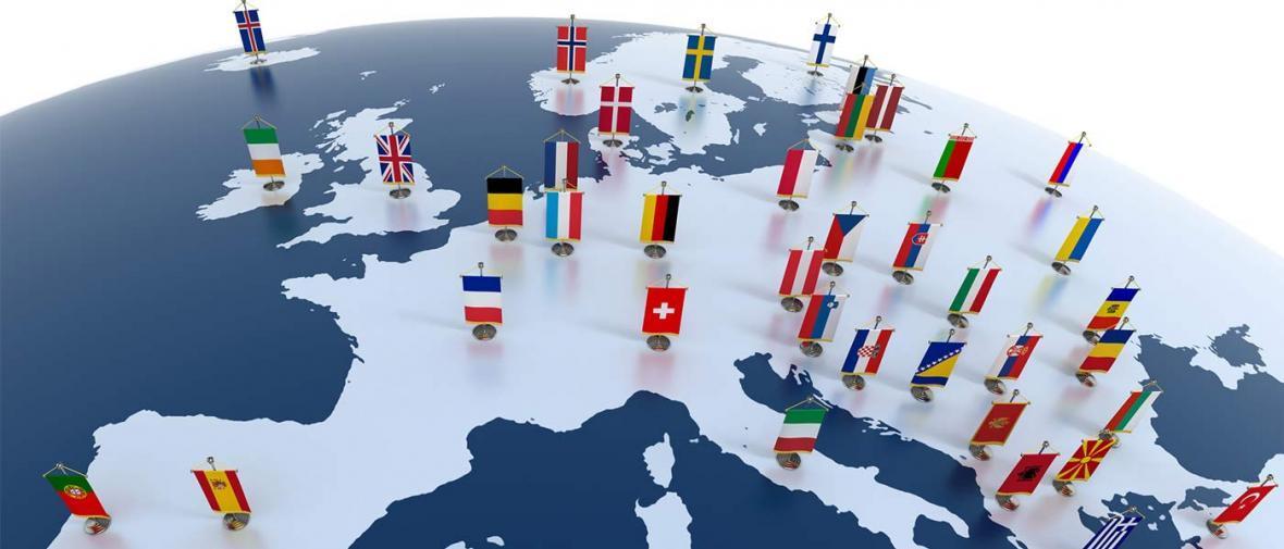 راهنمای تحصیل در خارج از کشور (قسمت پانزدهم: منابع علمی برای متقاضیان تحصیل در اروپا)