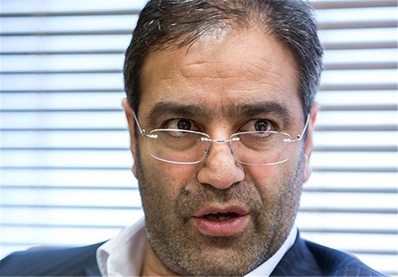 همه ابزار های رایج جهان و عقود اسلامی در بورس تهران تکمیل می گردد